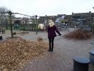 Intenationale school Breda_4