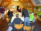 Internationale school Breda