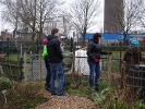 Intenationale school Breda_8