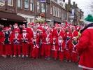 Santa Run_10