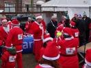 Santa Run_11