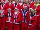 Santa Run_12