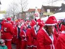 Santa Run_14