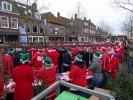 Santa Run_1