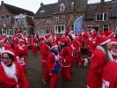 Santa Run_7
