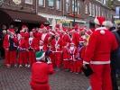 Santa Run_8