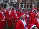 Santa Run_9