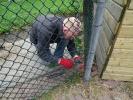 verwijderen hekwerk_12