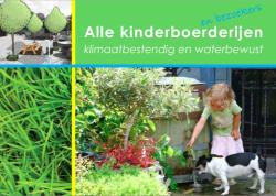 b_250_250_16777215_00_images_Afbeelding-Alle-kinderboerderijen-klimaatbestendig-en-waterbewust.png