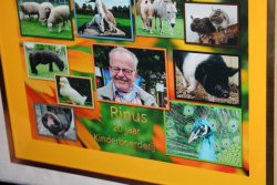 afscheid Rinus10